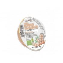 Crema Hummus De Garbanzos Bio Ecolife Food