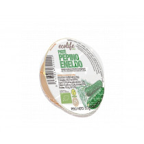 Pate Vegetal De Pepino y Eneldo Bio Ecolife Food