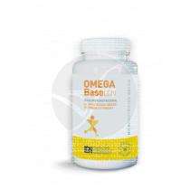 Omega Base 30 capsulas Lcn