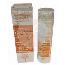 Crema Para pieles con Acne Kleodermis