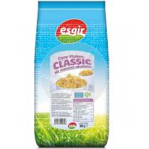 Corn Flakes sin Azucar Añadido sin gluten 300Gr Esgir