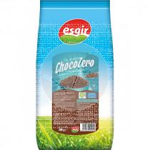Cereales Choco Zero sin gluten sin Azucar 300Gr Esgir