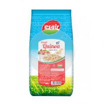 Cereales De Quinoa sin gluten Esgir