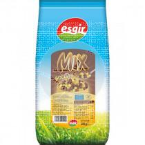 Cereales Mix Bolitas sin gluten Esgir