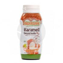 Sirope De Caramelo Vegano Biovegan