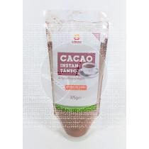 Cacao En polvo Instantaneo Bio Vegano Comercio Justo Ideas