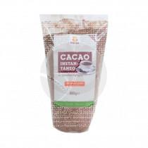 Cacao polvo Instantáneo Bio Ideas