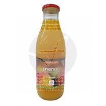Nectar De Mango Bio Comercio Justo Ideas