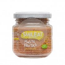Potito Multifrutas Eco +4M Smileat