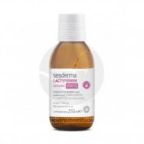 Lactyferrin forte Drinkable-bebible  250 ml Sesderma