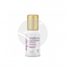 Lactyferrin Defense Liposomal Mist 30ml