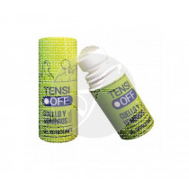 Tensi off gel roll-on 50ml Taüll Organic