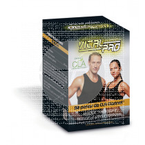 Cla Clarinol 90 perlas Vital Pro