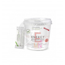 Energy Superfoods 25 sobres Corpore Diet
