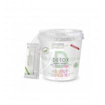 Detox Superfoods 25 sobres Corpore Diet