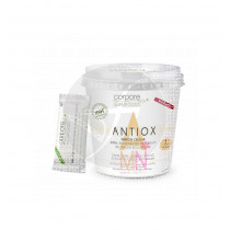 ANTIOX SUPERFOODS 25 SOBRES CORPORE DIET