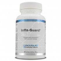Infla-Guard Laboratorios Douglas
