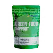 Green Food Support sabor Natural Nutilab