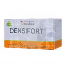 Densifort 30 sobres Nutilab