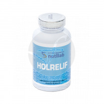 Holrelif 60 capsulas Nutilab