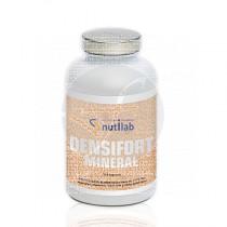 Densifort mineral 180 caps Nutilab