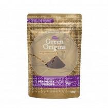 Acai En polvo Organic Green Origins