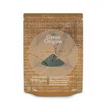ESPIRULINA EN POLVO ORGANICO GREEN ORIGINS