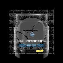 N.O. Ironcore Pre-Entrenamiento sabor Limon Pwd