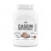 CASEIN PROTEIN MEAL CHOCOLATE BROWNIE PWD