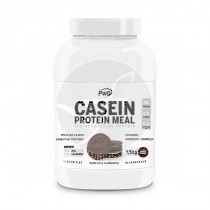 CASEIN PROTEIN MEAL COOKIES & CREAM PWD