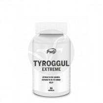 Tyroggul Extreme Pwd