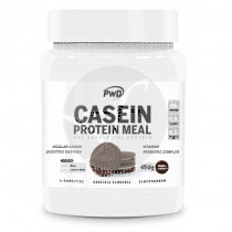 CASEIN PROTEIN MEAL COOKIES & CREAM 450GR PWD