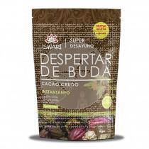Despertar de Buda de Cacao Eco 360gr Iswari