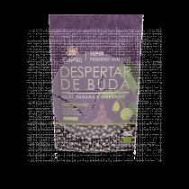 DESPERTAR BUDA DE ACAI FRESA Y PLATANO ISWARI