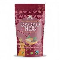 CACAO NIBS BIO ISWARI