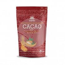 Cacao En polvo Crudo Raw Bio 100Gr Iswari