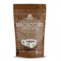 Macaccino Original Bio Iswari