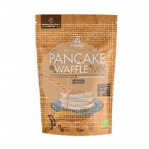 Pancake Original Mezcla Vegano 400gr Iswari