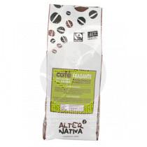 Cafe Grano Fragante Bio Alternativa3