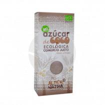 Azucar De Coco Bio Comercio Justo Alternativa3