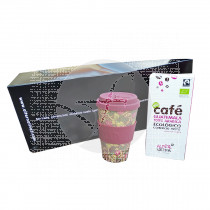 PACK IBIZA CAFE ECO + VASO BAMBU ALTERNATIVA3