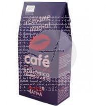 Cafe molido con chai Bésame Mucho Bio comercio justo Alternativa 3