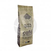 Cafe de Colombia Grano Eco 1kg Alternativa3