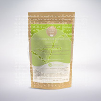 HARINA GLUCOMANANO 250GR THE KONJAC SHOP