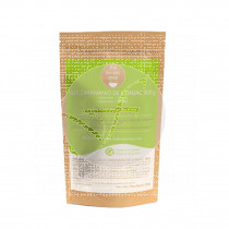 HARINA GLUCOMANANO 500GR THE KONJAC SHOP