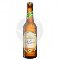 Cerveza Pilsner De Cebada Bio AlsfelDer