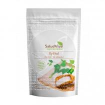 Xylitol azúcar de abedul 200gr Salud Viva