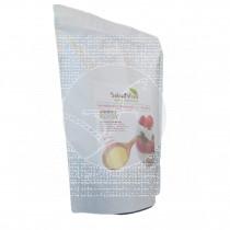 Levadura Nutricional con Vitamina B12 Sin Gluten 500gr SaludViva