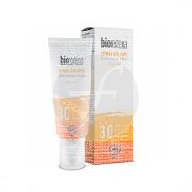 Spray Solar Bio Spf30 Bioregena