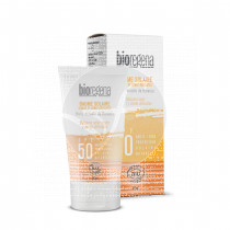 Crema Solar Facial Bio Spf50 Bioregena